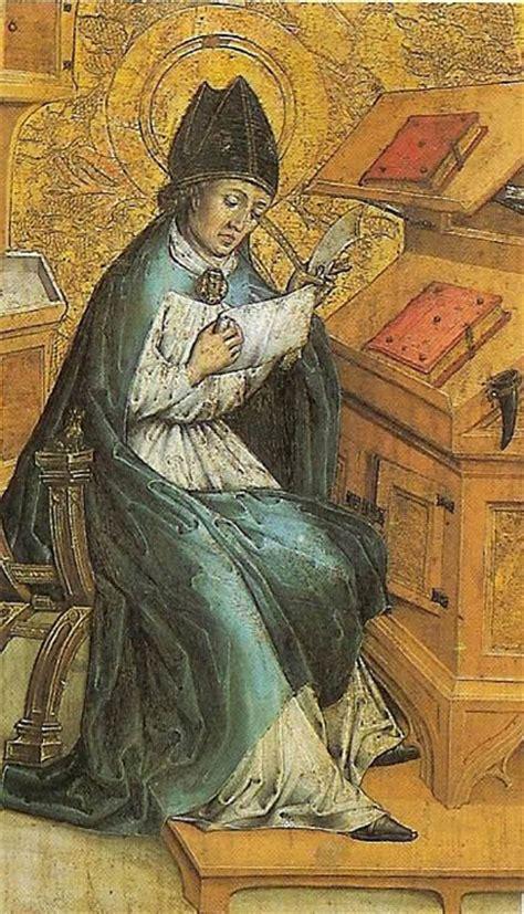 1334869669 saint jerome et ses ennemis 7 d 233 cembre saint ambroise archev 234 que de milan docteur