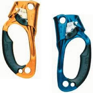 Ascender Jumar Petzl By Dafrinka definition jumar