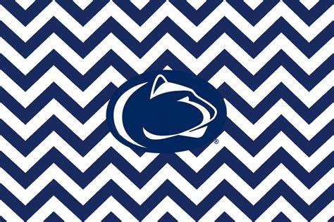 Penn State Find Penn State Desktop Wallpaper Wallpapersafari
