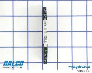 electromechanical relay uses electromechanical wiring
