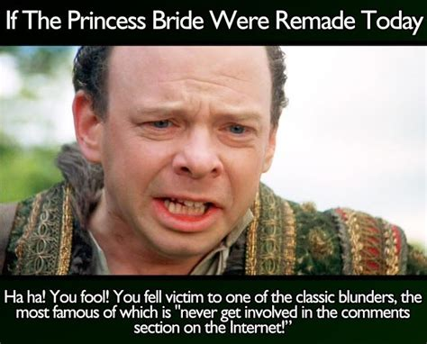 Princess Bride Meme - 17 best images about just for fun on pinterest saturday