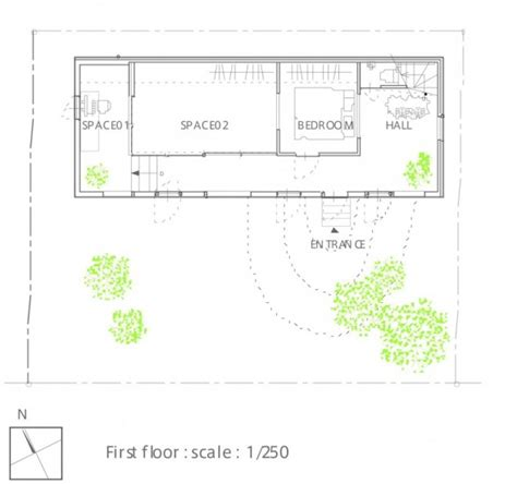 traditional japanese style house plans home interior