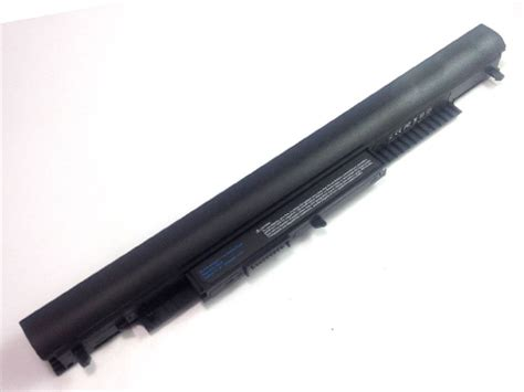 Hp Hs04 Notebook Battery hs04 807612 421 hstnn lb6v