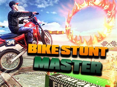 motosiklet ustasi oyunu motor oyunlari