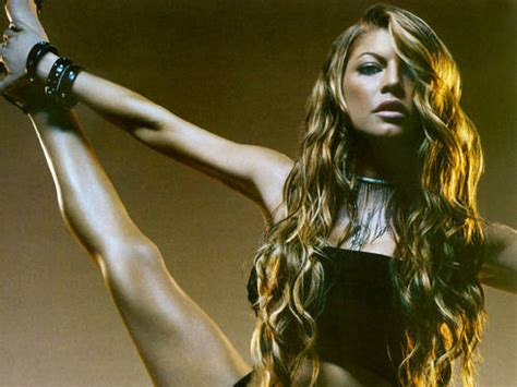 wallpaper hd black eyed peas black eyed peas images fergie p hd wallpaper and