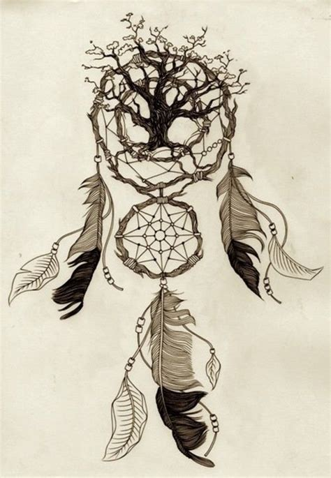 dream catcher tattoo family pinterest the world s catalog of ideas