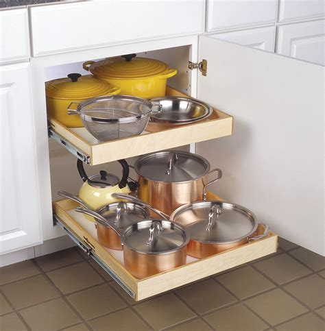 Shelf Genie by That Frustrating Kitchen Pantry 187 Peace Together Spaces