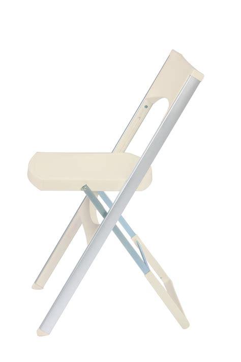 sedie compact compact per bar e ristoranti sedia pieghevole anche per