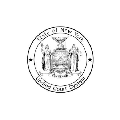 New York State Unified Court System Search New York State Unified Court System On The Forbes America S Best Employers List