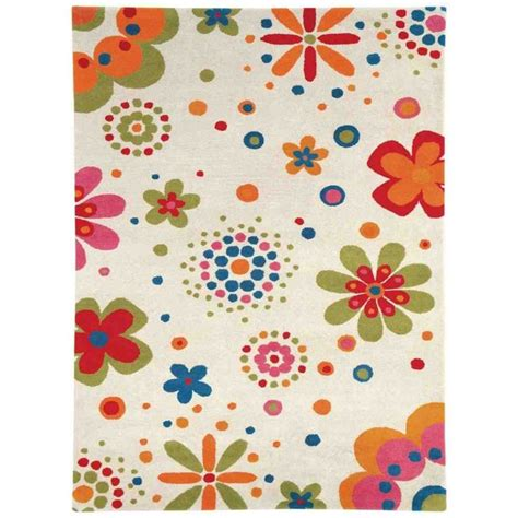 cheap kid rugs 25 best ideas about area rugs cheap on cheap
