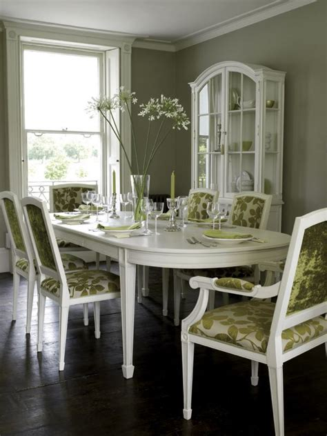 best paint for dining room table best paint for dining room table and chairs brokeasshome com