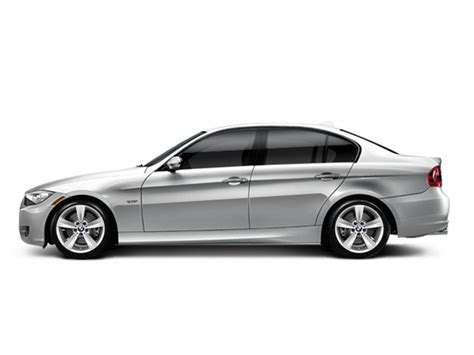 328i 2011 Specs by 2011 Bmw 3 Series Specifications Car Specs Auto123