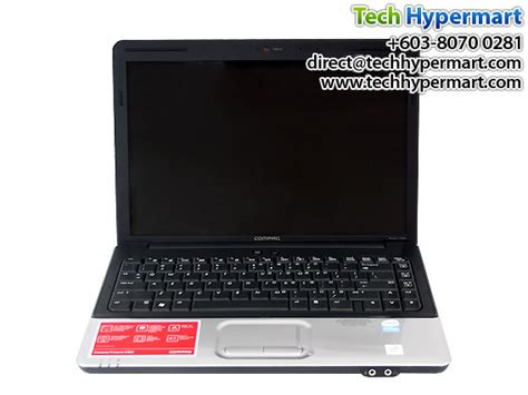 Ram Laptop Compaq Presario Cq40 work techhypermart hp compaq cq40 337tu on