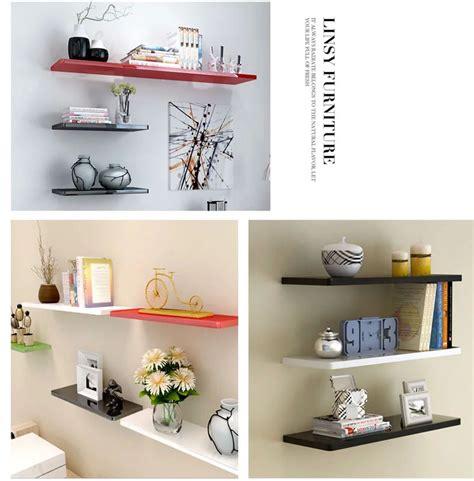 Display Ledge Shelf Wall Shelf Floating Wall Shelves Display Ledge Rack 12x6x0