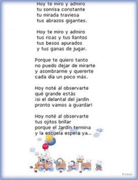 discurso en graduacion de un hijo 1000 images about graduacion infantil on pinterest red