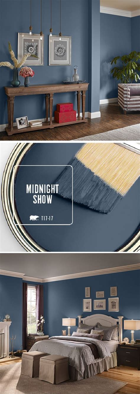 moody neutrals 5 ways with neutrals housetohome co uk 17 best images about paint colors on pinterest taupe