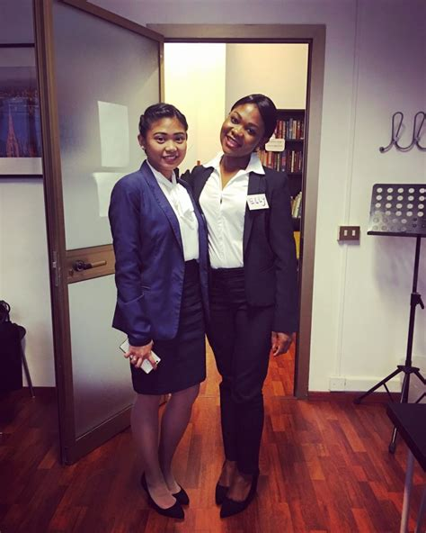 in cabin crew cabin crew course archives how to be cabin crew