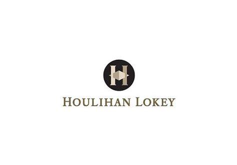 Houlihan Lokey Mba Internship by Houlihan Lokey Pg 3