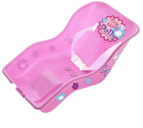 baby doll bike seat carrier doll bicycle seat toys r us bicycle model ideas