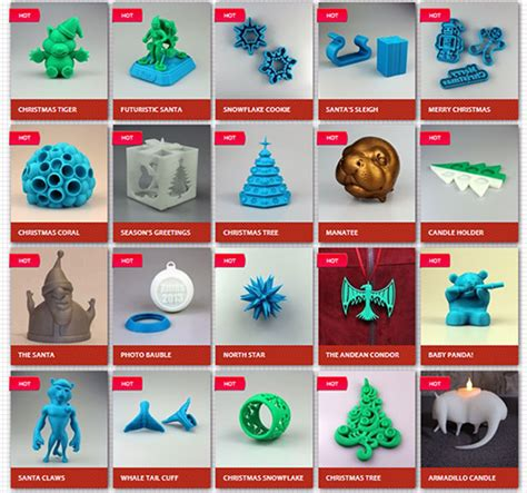 free 3d designs design on 3d printing on 3d printing