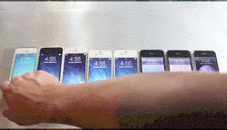 gif as iphone wallpaper ios 7 gif iphone wow amazing epic iphone 4 iphone 4s iphones