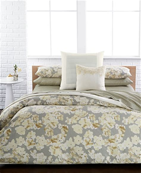 calvin klein comforter set queen calvin klein vaucluse queen duvet cover set bedding