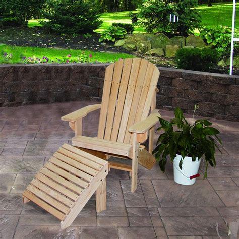 furniture gt outdoor furniture gt adirondack chair gt cypress