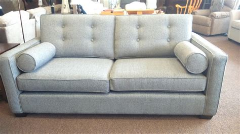 stylus couch laketown furnishings sofas