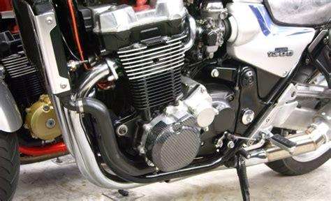 1 Set Kit Selang Kodok Radiator Honda Cb400sf Atau Vtec honda x4 motorcycle parts