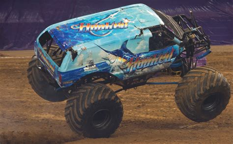 monster truck jam st st louis missouri monster jam january 31 2015