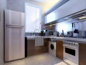 Chinese Kitchen Design Chinese Modern Kitchen Interior Design Ideas Decobizz Com