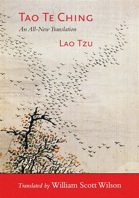 tao te ching books tao te ching by lao tzu penguin books australia