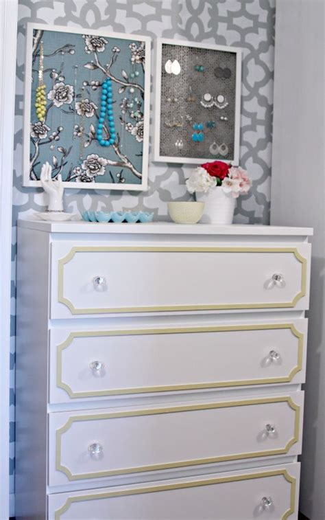 malm overlays malm ikea malm dresser and ikea malm on pinterest