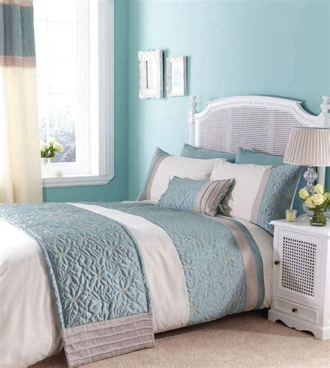 duck egg blue headboard best 25 blue bedrooms ideas on pinterest blue bedroom