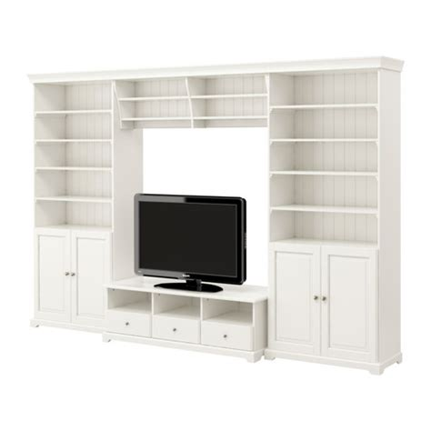 liatorp tv bench home furnishings kitchens beds sofas ikea