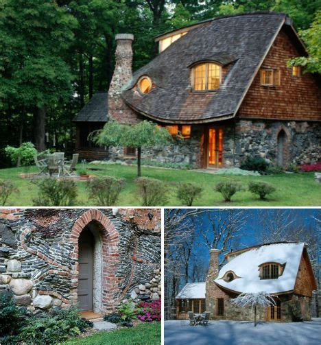 astoria cottage house plan fairy tale cottage house plans 1000 ideas about storybook homes on pinterest cottages