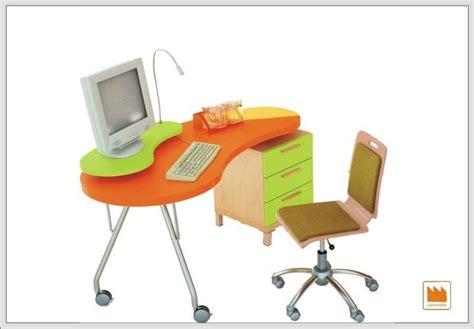 mondo convenienza scrivanie angolari camerette mondo convenienza camerette bambini