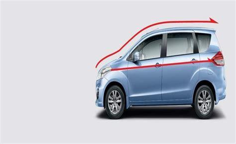 maruti suzuki dealers in india cng in maruti ertiga html autos post