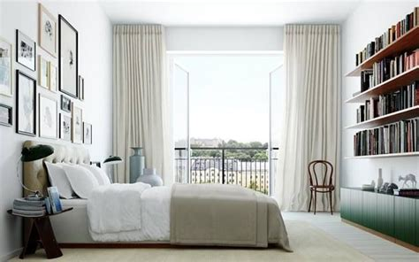 invisible curtain rods invisible curtain rod curtains pinterest