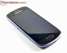 Lumia 620 price list in bangladesh htc desire hd price in india 2011