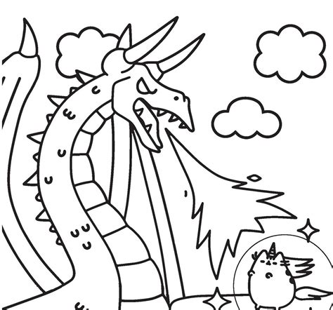 pusheen coloring pages pdf free coloring pages at coloring pages pusheen fresh image result for pusheen