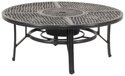 pit table uk oliver classic 4 seater pit set bronze