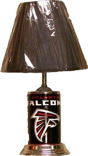 atlanta falcons home decor 40 best images about falcons nest on pinterest atlanta falcons football wall and blog