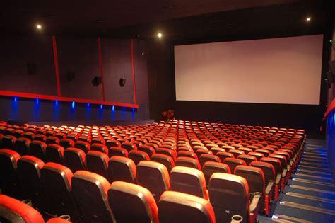 Cinemas In Confira Um Guia Os Melhores Pre 231 Os De Cinema Em Fortaleza