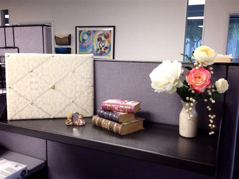cubicle decoration themes cubicle decoration ideas jen joes design cubicle