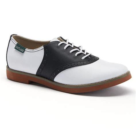 womens oxford saddle shoes best 20 oxford shoes ideas on oxfords