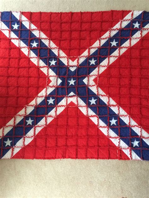 Confederate Flag Quilt by 17 Best Images About Flags On Virginia Quilt
