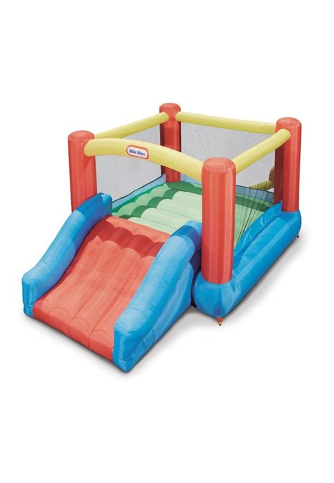where can i buy a bounce house 25 best rent bounce house ideas on pinterest