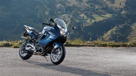 Bmw Motorrad F 800 Gt Gebraucht by F 800 Gt Bmw Motorrad