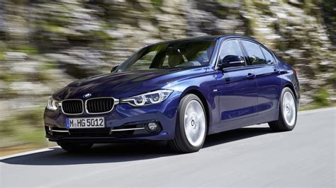 2015 Bmw 3 Series Horsepower by Drive 2015 Bmw 3 Series 340i Top Gear